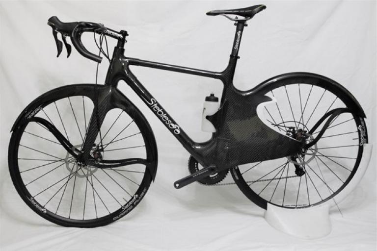 stebles bikes7.jpg