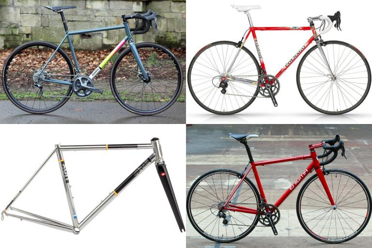 steel bikes collage.jpg