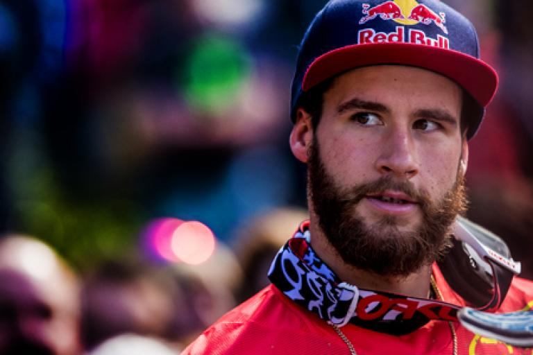Steve Smith (picture - Devinci Global Racing, photo credit Sven Martin).jpg