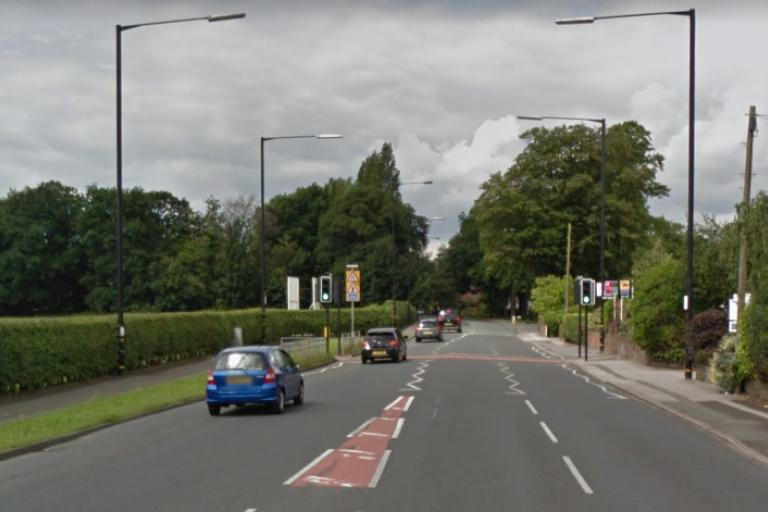 Stockport Road, Timperley (via StreetView).png
