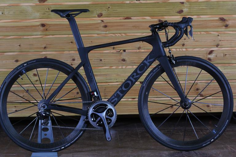 Storck Aerfast Platinum - full bike.jpg
