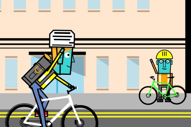 Strava Global Bike to Work Day animation still.jpg