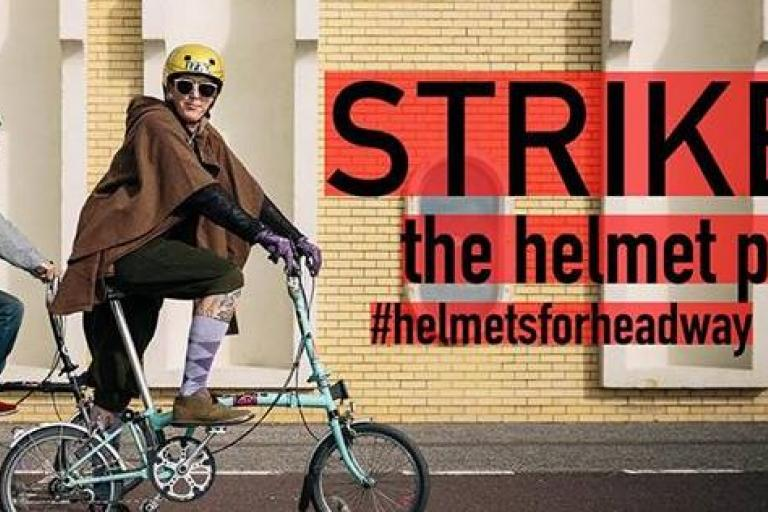 Strike - The Helmet Project.jpg