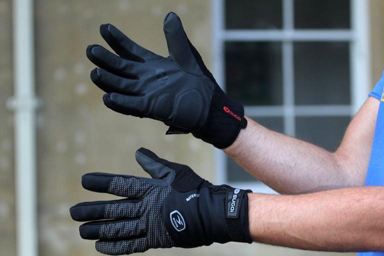 Sugoi Zap Subzero Glove.jpg