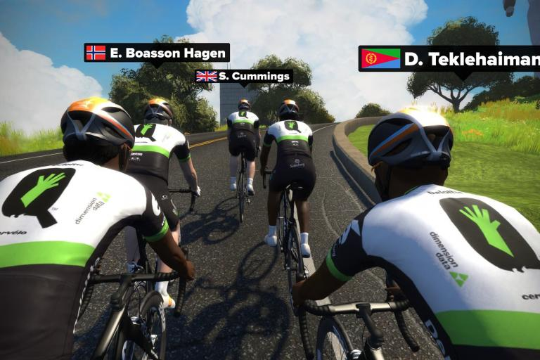 Team Dimension Datra Zwift Academy.jpg