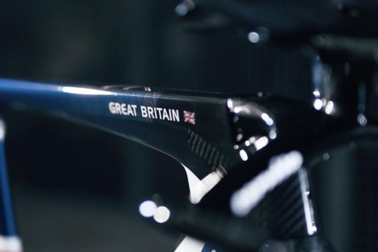 team gb track bike 2016.png
