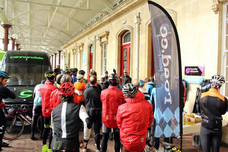 team roadcc Bath rideout (29).jpg