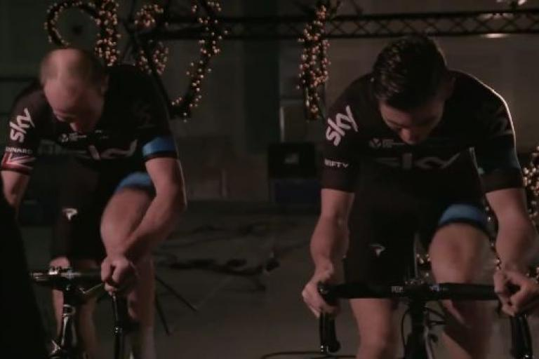 Team Sky Christmas Card 2015.JPG