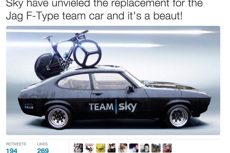 Team Sky Ford.jpg
