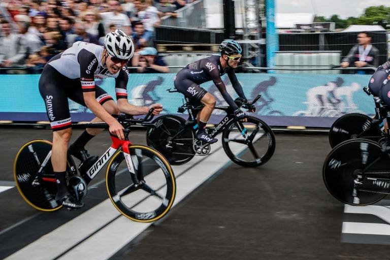 Team Sky win inaugural Hammer Series (picture credit Team Sunweb).jpg