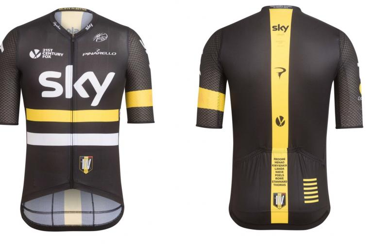 team sky yellow jerseys.jpg