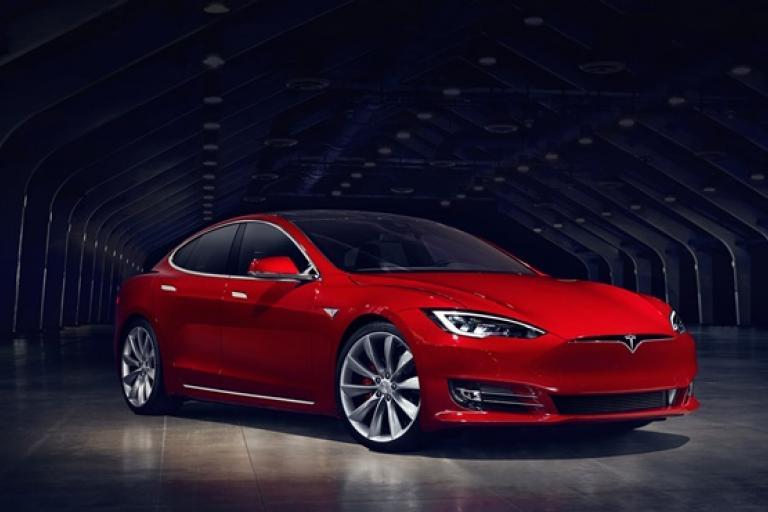 Tesla Model S.jpg