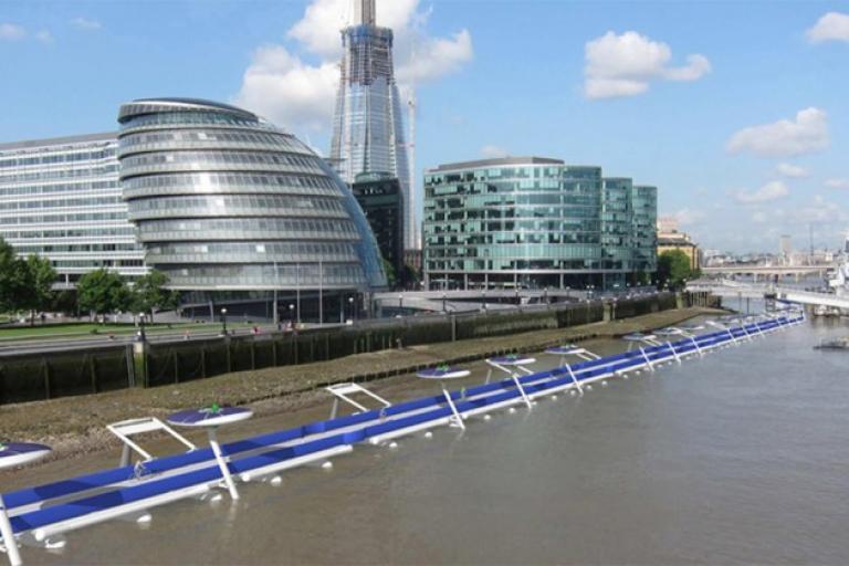 Thames_deckway_by_River_Cycleway_Consortium_dezeen.jpg
