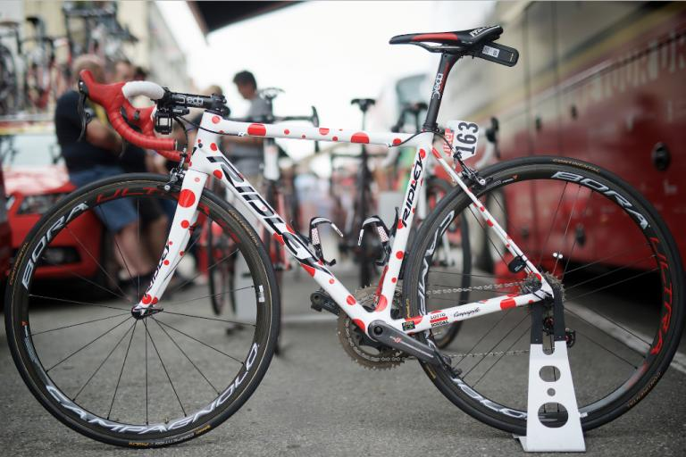 Thomas De Gendt bike main.png