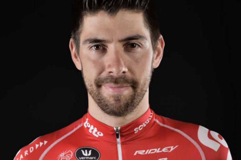 Thomas De Gendt (source - Lotto Soudal).PNG