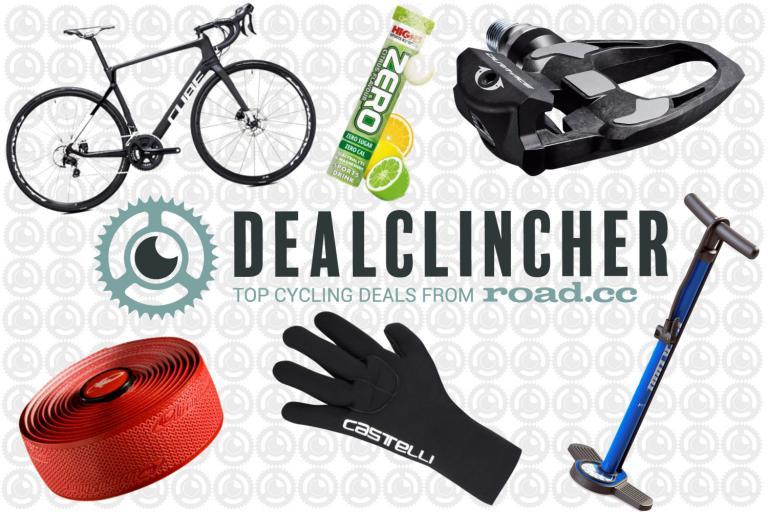 Todays Top Cycling Deals 2017_11_08.jpg