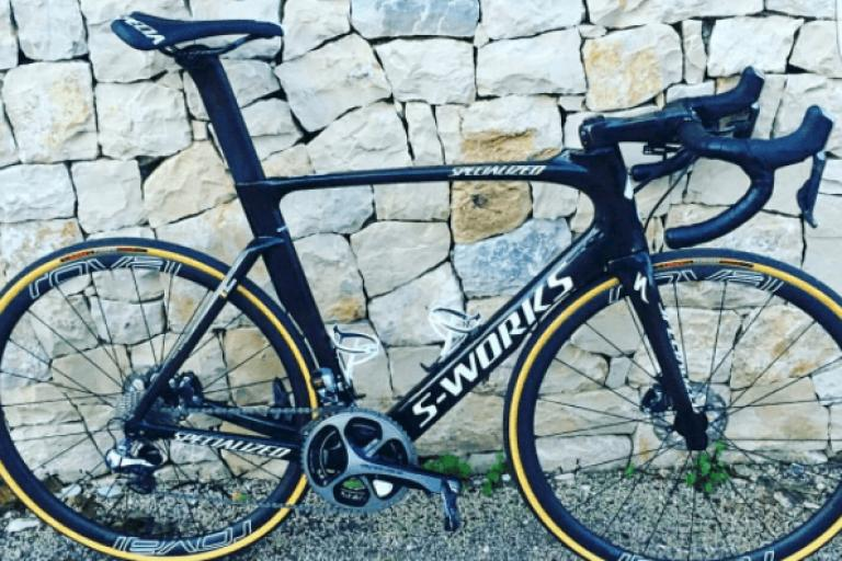 tom boonen specialized venge disc.png
