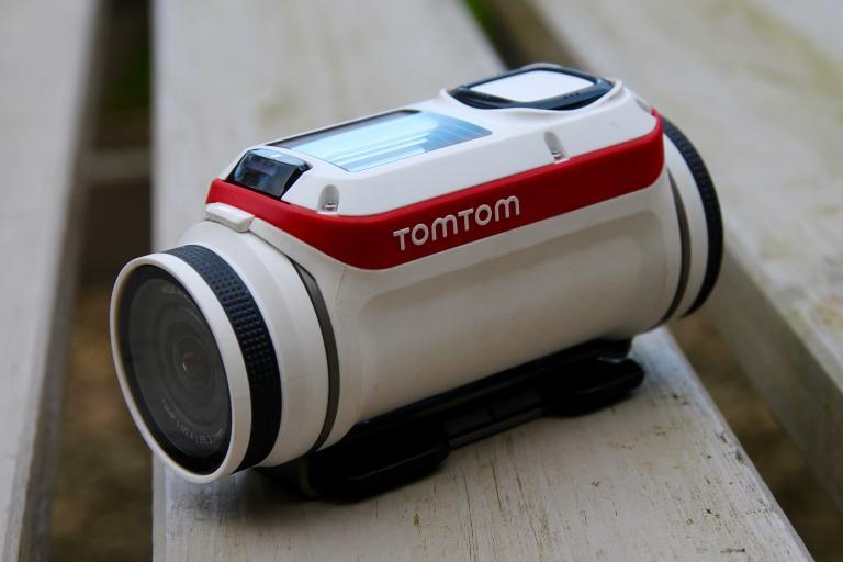 avis camera nilox mini hd 720p