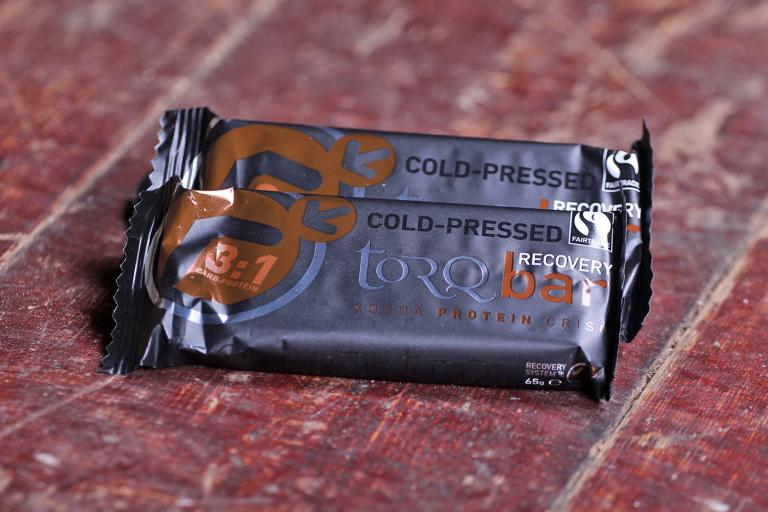 torq Fairtrade Recovery Bar.jpg