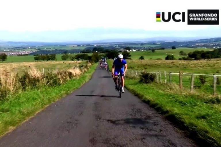 Tour of Ayshire (via Vimeo).jpg