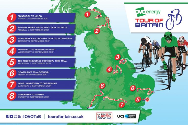 Tour of Britain 2017 overview map.jpeg