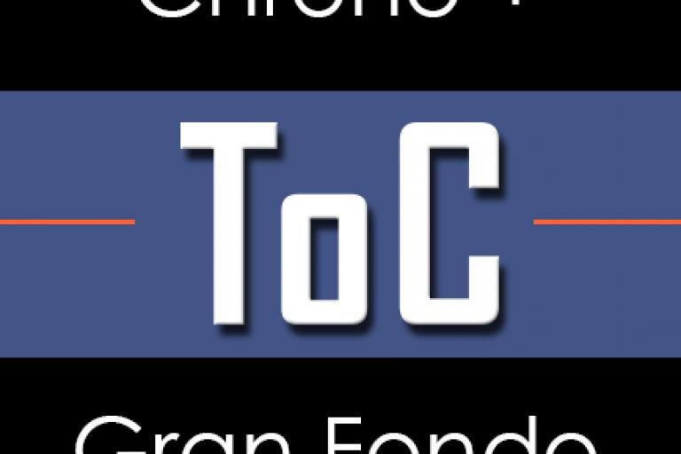Tour of Cambridgeshire Chrono logo.jpg