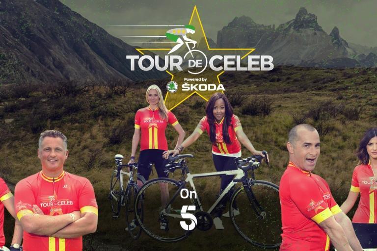Tour de Celeb promo shot.jpg