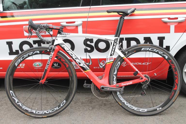 Tour de France 2016 Greipel  - 2.jpg