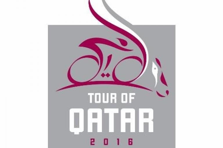 Tour of Qatar 2016 logo.jpg