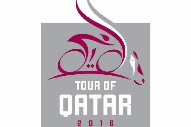 Tour of Qatar logo.jpg