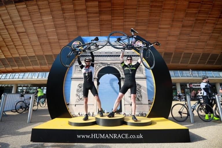 Tour-style podium.jpg