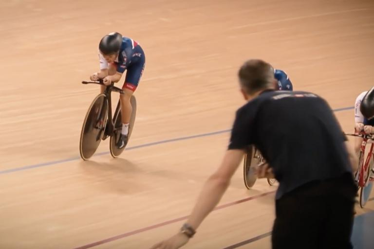 UCI track cycling world cup.png