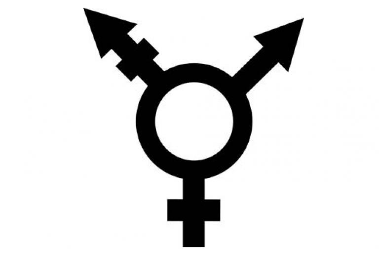 Transgender symbol.PNG