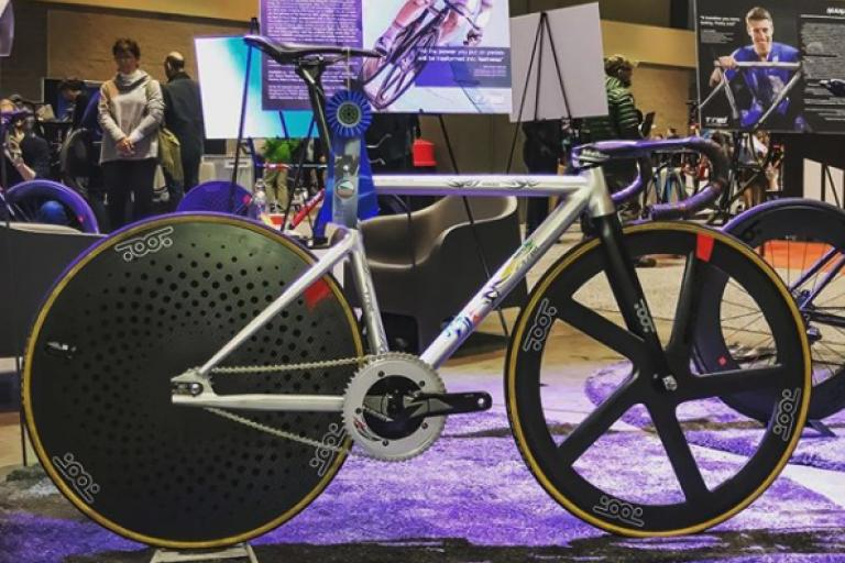 tred nahbs 2018.png