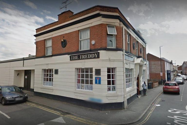 The Treddy (via StreetView).jpg