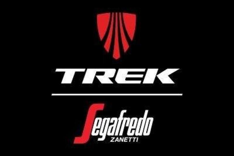 Trek-Segafredo logo.jpg