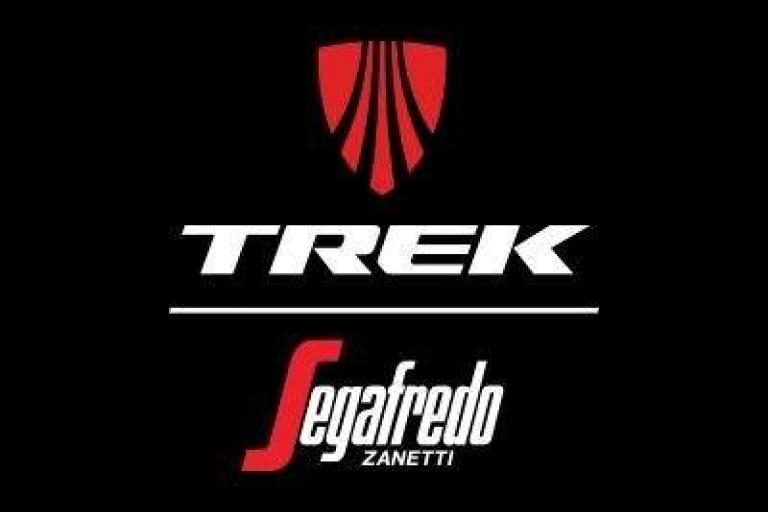 Trek Segafredo logo.jpg