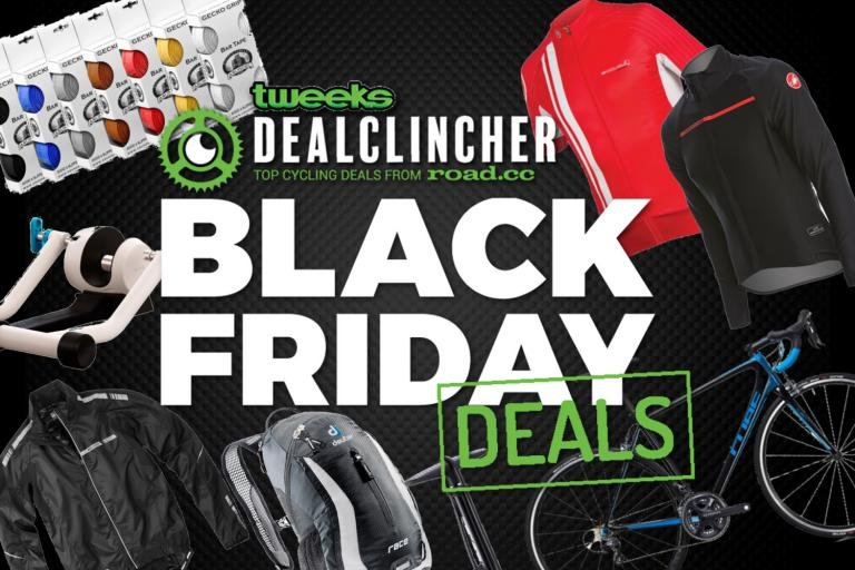 Tweeks Black Friday Cycling Deals 2017_11_17.jpg