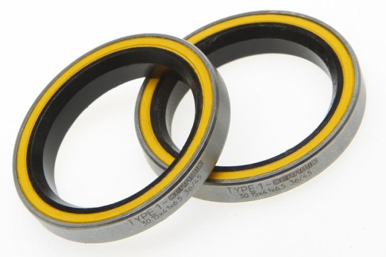 Type1-ceramic-bearing.jpg