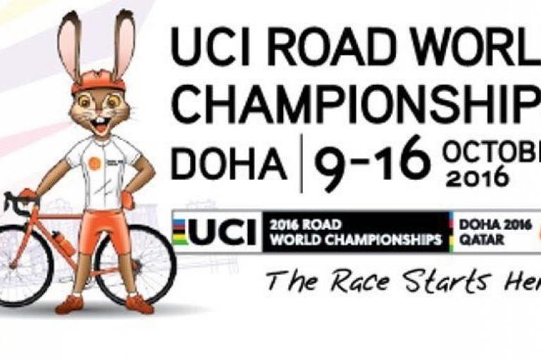 UCI Road World Championships in Doha.jpg