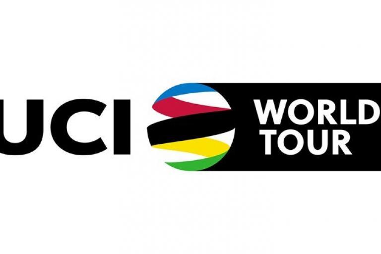 UCI WorldTour logo.jpg