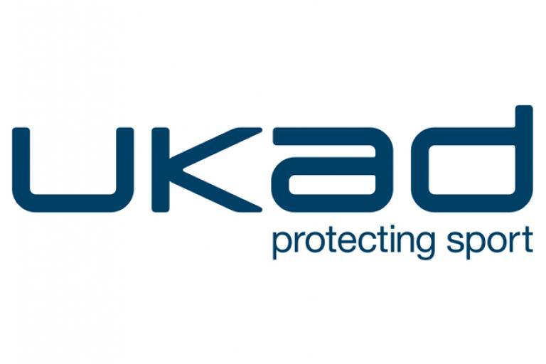UKAD_logo.png
