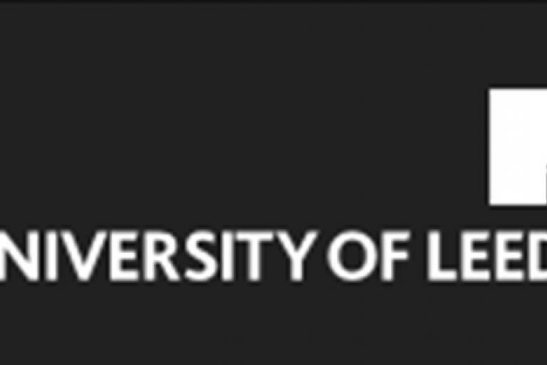 University of Leeds logo.jpg