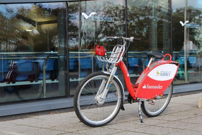 University of Surrey Santander Cycle via Crowdfunder.jpg