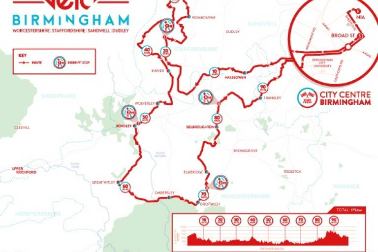 Velo Birmingham 2017 revised route 30 June.jpg
