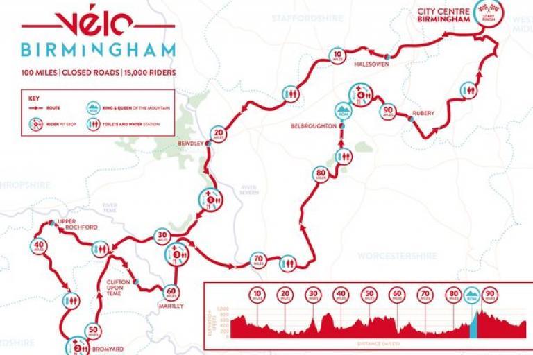 Velo Birmingham 2017 route map.jpg