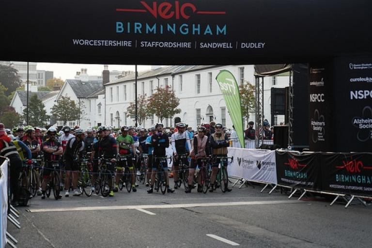 Velo Birmingham (CC licensed by Peter Goodair via Flickr).jpg
