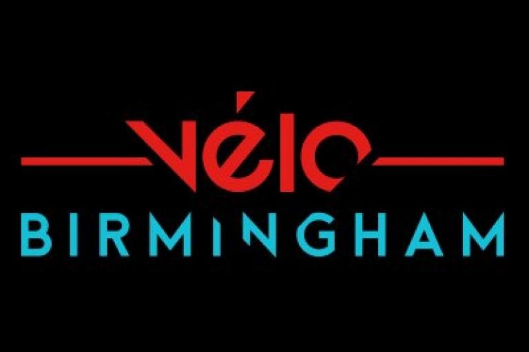 Velo Birmingham logo.jpg