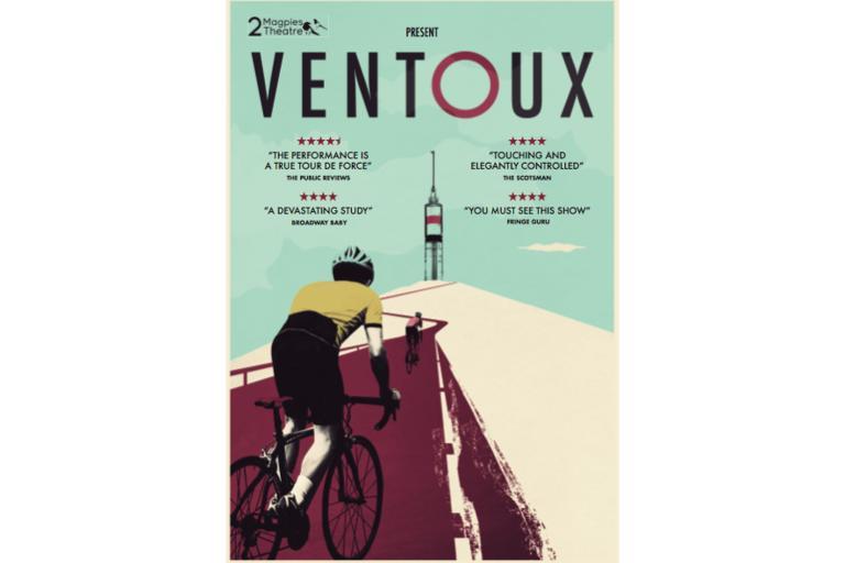 Ventoux Theatre Show Poster - image via 2Magpies Theatre.png
