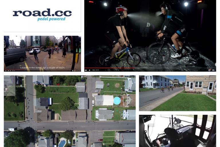 Video round-up 2015_10_30.jpg